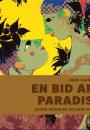 Heidi Laura: En bid af paradis