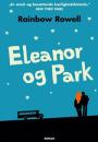 Rainbow Rowell: Eleanor og Park
