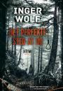 Inger Wolf: Det perfekte sted at dø