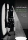 Jon Helt Haarder: Performativ biografisme. En hovedstrømning i det senmodernes skandinaviske litteratur