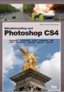 Heine Lennart Christensen: Billedbehandling med Photoshop CS4