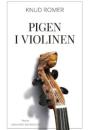 Knud Romer: Pigen i violinen