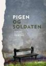 Aline Sax: Pigen og soldaten