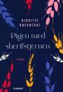 Birgitte Bregnedal: Pigen med sherifstjernen