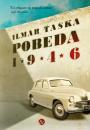 Ilmar Taska: Podeba 1946