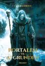 Chad Corrie: Portalen til afgrunden