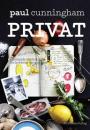Paul Cunningham: Privat