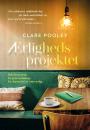 Clare Pooley: Ærlighedsprojektet