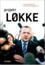 Tanja Frederiksen og Sigge Winther Nielsen: Projekt Løkke