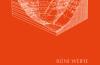 Rúni Weihe: Bølger over det høje græs