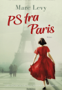 Marc Levy: PS fra Paris