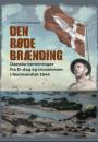 Jakob Tøtrup Kjærsgaard: Den røde brænding