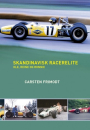 Carsten Frimodt: Skandinavisk racerelite