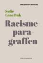 Sofie Lene Bak: Racismeparagraffen