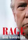 Bob Woodward: Rage