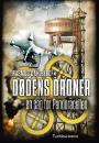 Rasmus Dahlberg: Dødens droner