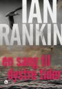 Ian Rankin: En sang til dystre tider
