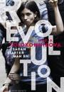 Nadja Tolokonnikova: Sådan starter man en revolution