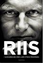 Bjarne Riis og Lars Steen Pedersen: Riis
