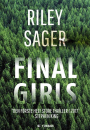 Riley Sager: Final girls
