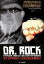 Steffen Jungersen: Dr. Rock