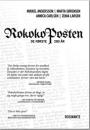 Mikkel Andersson m.fl.: Rokokoposten – De første 280 år