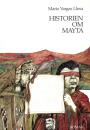 Mario Vargas Llosa: Historien om Mayta