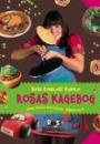 Rosa Gjerluff Nyholm: Rosas kagebog