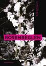 Liv Nimand Duvå: Rosenreglen