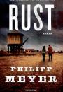 Philip Meyer: Rust