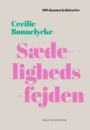 Cecilie Bønnelycke: Sædelighedsfejden