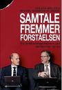 Per Stig Møller og Michael Bremerskov Jensen: Samtale fremmer forståelsen