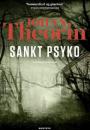 Johan Theorin: Sankt Psyko