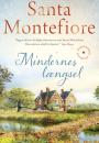 Santa Montefiore: Mindernes længsel