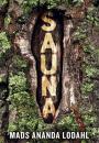Mads Ananda Lodahl: Sauna