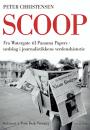 Peter Christensen: Scoop