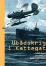 Jens Andersen: Ubådskrig i Kattegat
