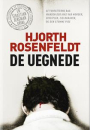 Hjorth Rosenfeldt: De uegnede