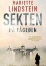 Mariette Lindstein: Sekten på Tågeøen