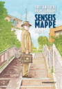Jiro Taniguchi: Senseis mappe
