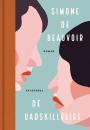 Simone de Beauvoir: De uadskillelige