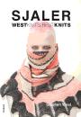 Stephen West: Sjaler Westknits Bestknits