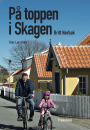 Britt Nørbak: På toppen i Skagen