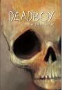 Tom Kristensen: Deadboy