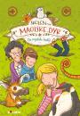 Margit Auer: Skolen med magiske dyr 1-4