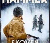 Lotte & Søren Hammer: Skoven er vores