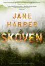 Jane Harper: Skoven