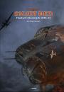 Ole Steen Hansen: Skudt ned – Flystyrt i Danmark 1939-45