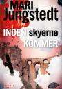 Mari Jungstedt:Inden skyerne kommer