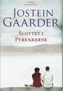Jostein Gaarder: Slottet i Pyrenæerne